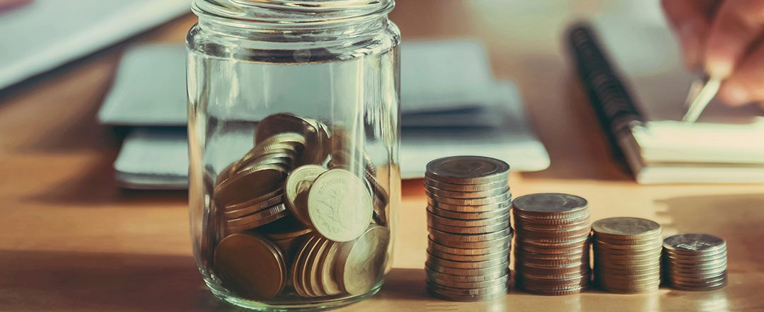 Investment in bank Fixed Deposit makes you poorer, not richer!