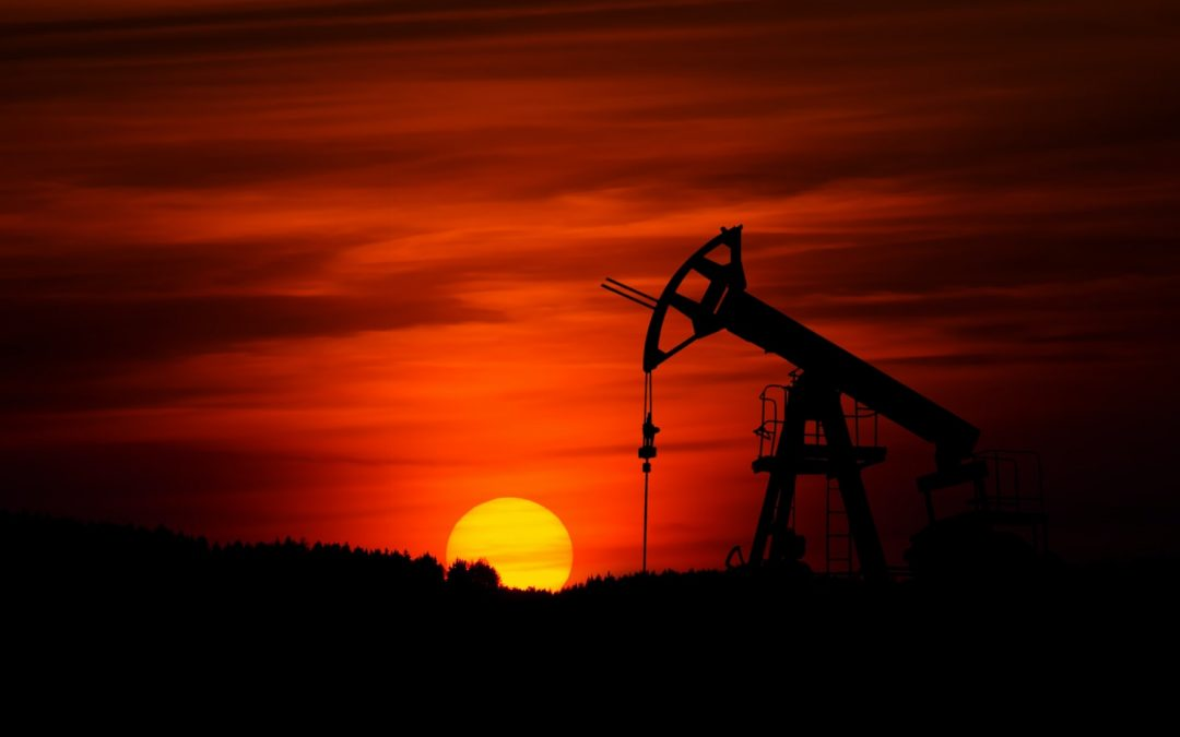 Crude oil output cut by OPEC and Indian Economy