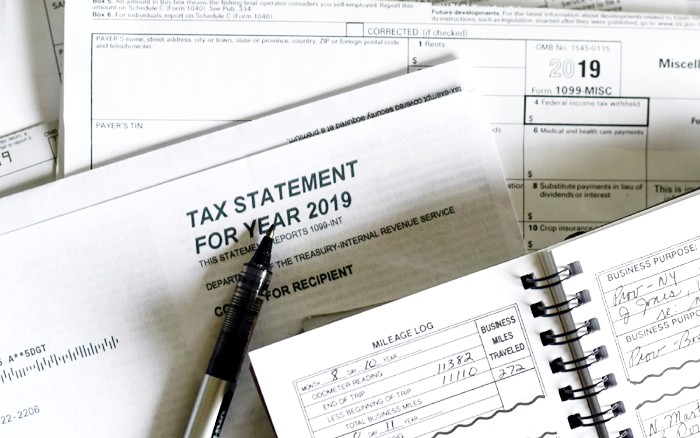Tax-Free Bonds in India