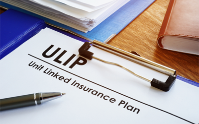 ULIP in India: A Good Concept or SCAM? -Part 1