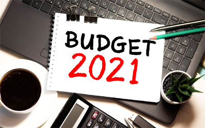 Budget 2021: Bring Covid Rebate against Income tax