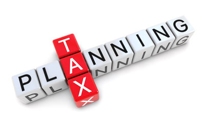 Tax Saving Investment Opportunities – How they stack up in 2021