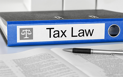 Learn the tax rules that apply to your ELSS investments