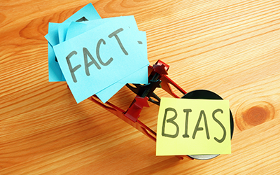 Top 5 behavioral biases young investors must avoid for a smooth financial journey