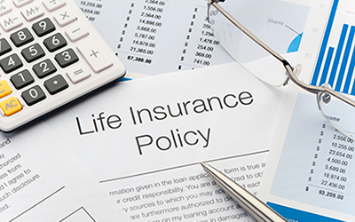 Term Insurance vs Traditional Insurance – Which is better?