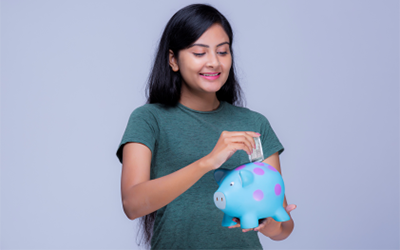 6 Fixed Income Investments For Young Investors To Build a Strong Financial Foundation