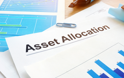 What Is Asset Allocation & How It Can Reduce Your Investment Risk