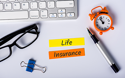 All You Wanted To Know About the Taxation of Life Insurance Policies