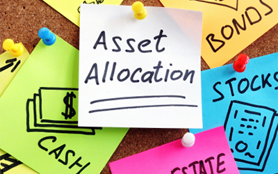 Learn About Asset Allocation Funds and Should You Invest In Them