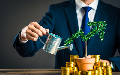 Should Young Investors Invest in Gold and the Best Way to Invest in Gold