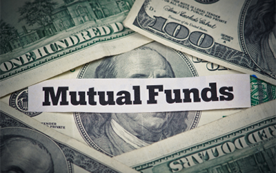 Should Young Investors Invest in International Mutual Funds?