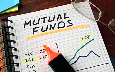 Learn How Many Mutual Fund Schemes to Have In Your Portfolio