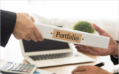6 Key Points You Need to Keep in Mind While Reviewing Your Mutual Fund Portfolio