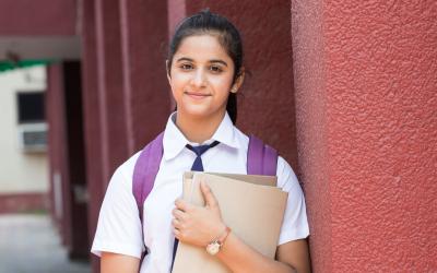 Sukanya Samriddhi Yojana – Should You Invest in It?