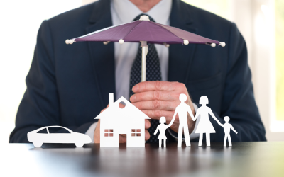 6 Insurances Every Young Investor Must Buy Without Delay