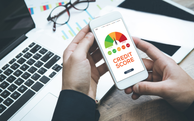 Follow These 7 Simple Tips to Improve Your Credit Score