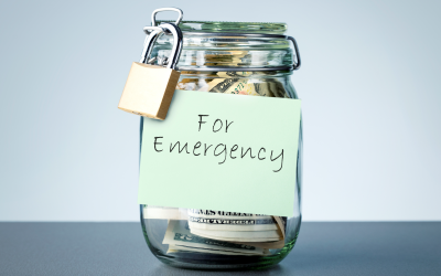Shock-Proof Your Financial Life With Proper Emergency Fund
