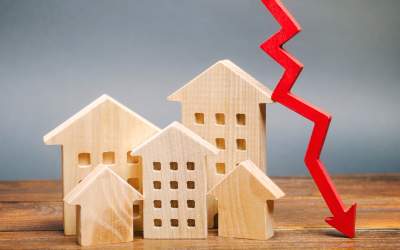 Falling Home Loan Interest Rates: Should You Refinance Your Loan or Not?