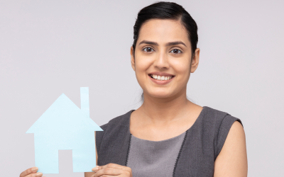 6 Smart Tips on How Young Investors Can Increase Their Eligibility for Home Loan