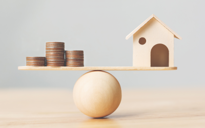 6 Cool Financial Tips Young Investors Should Know Before Buying Their First Home