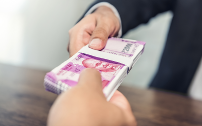 Should You Avail Instant Redemption Facility in Liquid Mutual Fund Schemes?