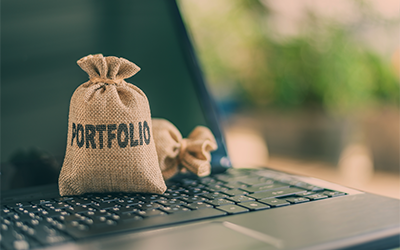 6 Top Reasons Why You Should Create Separate Portfolio for Each Financial Goal