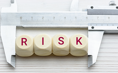Should Young Investors Invest in Credit Risk Funds