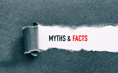 6 Top Wealth Creation Myths Every Young Investor Should Know