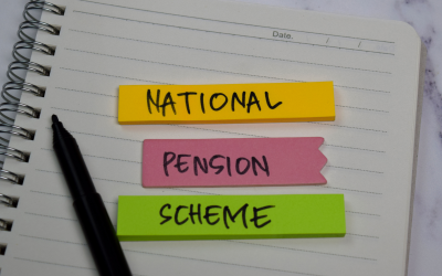 Learn How to Open a National Pension System (NPS) Account – Online or Offline