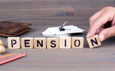 Learn All About Investment Choices & Asset Allocation in National Pension System